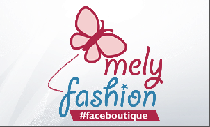 Mely Shoes / Facebootique